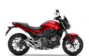 Honda NC750S 2018 (6)