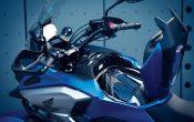 Honda NC750X 2018 (11)