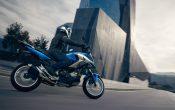 Honda NC750X 2018 (6)