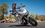 Honda X-ADV 2018 (11)