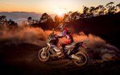Honda X-ADV 2018 (36)